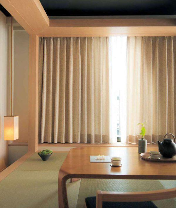 Rèm Cửa Nhật Bản SC 3209