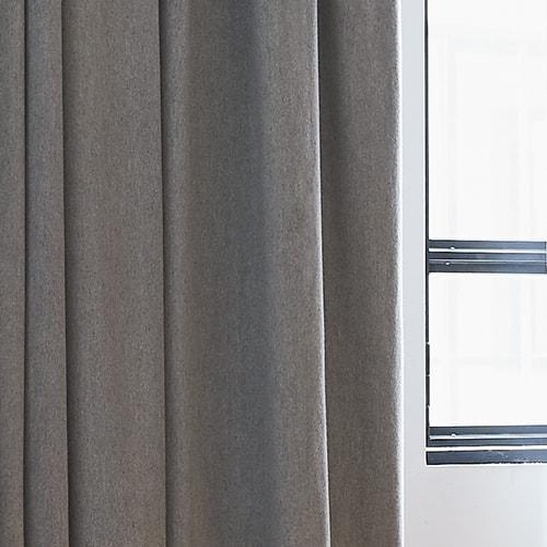 Rèm Vải Bông EE0005A